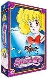 echange, troc Gwendoline (réalisateur de Candy) - Intégrale Saison 2 - Edition Restaurée (6 DVD)