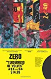 img - for Zero Volume 3: The Tenderness of Wolves (Zero Tp) book / textbook / text book