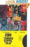 Zero Volume 3: The Tenderness of Wolves