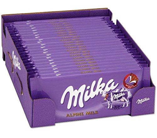 milka-alpine-milk-original-chocolate-100g-5-bars