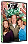 The King of Queens: Season 2 (Bilingual)