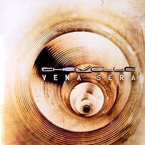 Vena Sera by Epic