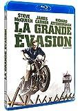 La Grande évasion [Blu-ray]