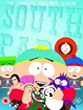 South Park: Season 15 [DVD]