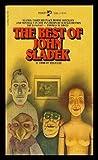 The Best of John Sladek (0671831313) by John Sladek