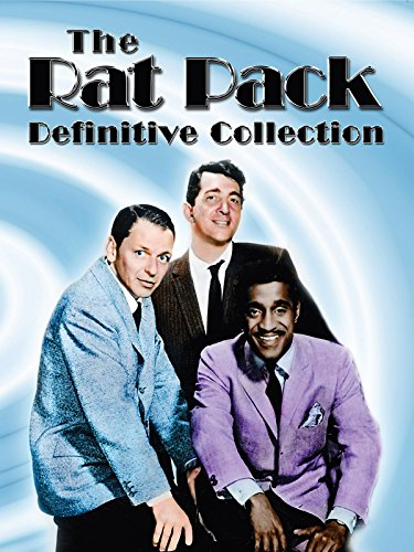 the rat pack movie tv listings and schedule. Black Bedroom Furniture Sets. Home Design Ideas