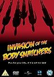 echange, troc Invasion of The Body Snatchers [Import anglais]