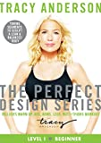 Perfect Design Series: Sequence 1 [Reino Unido] [DVD]