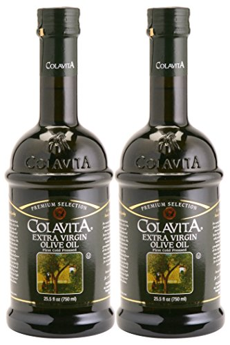 colavita-extra-virgin-olive-oil-special-255-ounce-pack-of-2