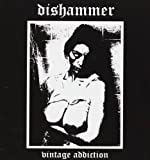 Vintage Addiction by DISHAMMER (2011-05-23)