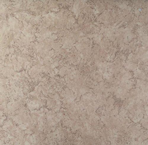 pvc-vinyl-bodenbelag-in-marmor-optik-cv-pvc-belag-verfugbar-in-der-breite-400-cm-lange-450-cm-cv-bod