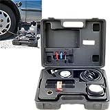 ADG USA Wholesaler - 75-35664 - Stalwart™ Portable Air Compressor Kit w/ Light at Sears.com