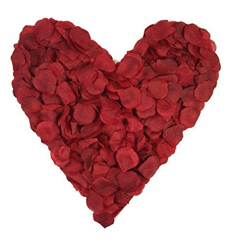 1000-dunkelrote-rosenblatter-stoff-bordeaux-rot-gepackt-zu-10x100-stuck-hochzeitsdeko-valentinstag-h
