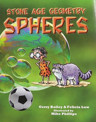Spheres (Stone Age Geometry)