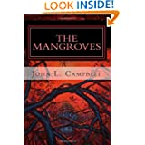 The Mangroves: A Novella