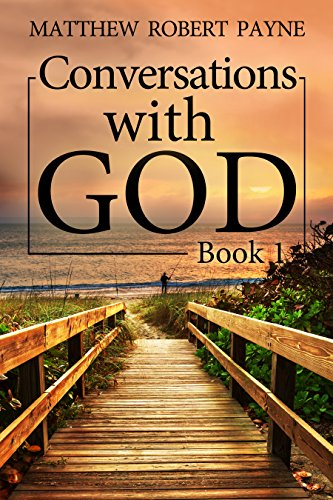 conversations-with-god-book-1-lets-get-real