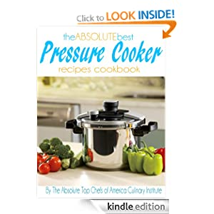 FREE RECIPES COOKER PRESSURE