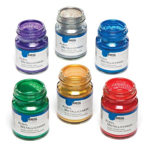 peintures-acryliques-metallisees-pour-peindre-decorer-et-embellir-les-objets-de-loisirs-creatifs-en-