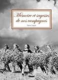 echange, troc Pierre Chavot - Mémoire et sagesses de nos campagnes