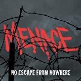 No Escape From Nowhere
