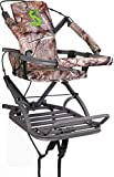Summit Treestands Viper Limited Climbing Treestand
