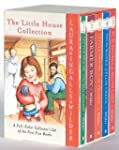 The Little House Collection Box Set (...