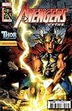 Avengers extra 02