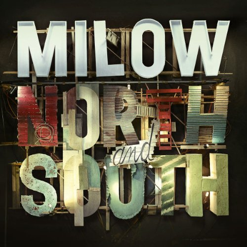 Milow - North & South - Zortam Music