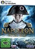 Napoleon: Total War [PC Steam Code]