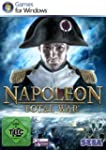 Napoleon: Total War [PC Steam Code]