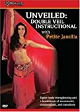 Unveiled: Double Veil Instructional (Full) [DVD] [Import]