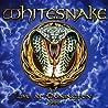Image de l'album de Whitesnake