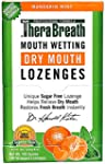 TheraBreath Dentist Recommended Dry M...