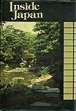 Inside Japan (0563163003) by SMITH, Howard (ed)