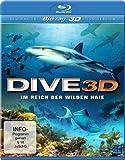 Dive 3D - Im Reich der