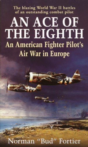 http://www.amazon.com/Ace-Eighth-American-Fighter-Pilots-ebook/dp/B000XUDHT8/