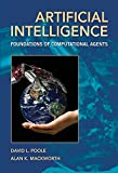 img - for Artificial Intelligence: Foundations of Computational Agents book / textbook / text book