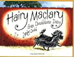 Hairy Maclary's Bone (Hairy Maclary A...