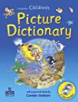 Longman Children's Picture Dictionary...
