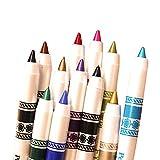 Contever® 12 couleurs