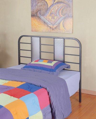 Monster Bedroom Full Size Headboard - Powell Furniture