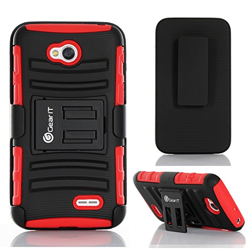 gearit-lg-g3-optimus-funda-doble-capa-de-alto-impacto-hybrid-armor-cover-funda-de-atril-at-t-sprint-