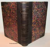 Index to Harper's New Monthly Magazine - Volumes 1-60 Inclusive, from June 1850 to June 1880