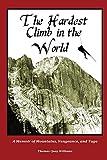 The Hardest Climb