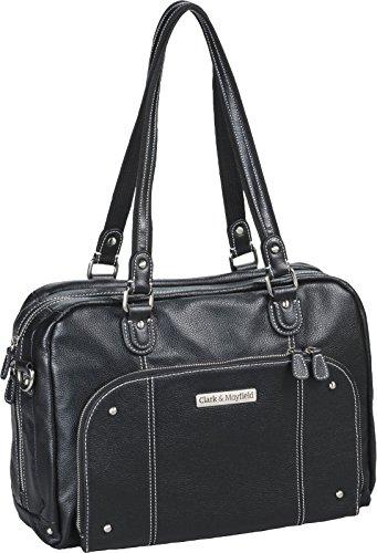clark-mayfield-morrison-leather-laptop-handbag-144-black