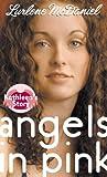 Kathleen's Story (Angels in Pink) (044023865X) by McDaniel, Lurlene