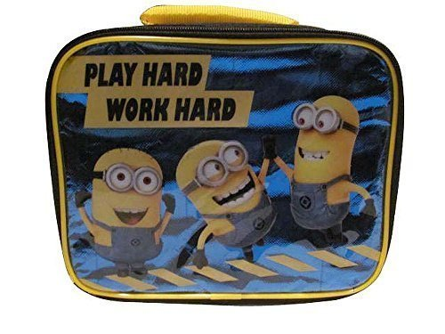 Despicable-Me-Minion-lunch-tote-back-to-school-bag