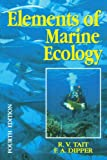 Elements of Marine Ecology, Fourth Edition
