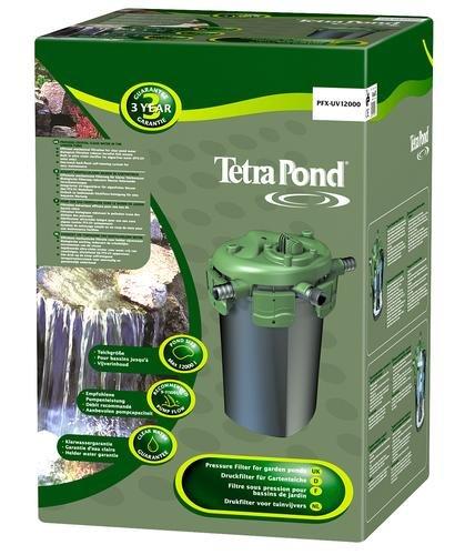 tetra-pond-pfx-uv-8000-12000-ersatzquarzglas-ersatzteil-fur-den-pfx-uv-druckfilter-gartenteich-zubeh