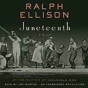Juneteenth: A Novel | [Ralph Ellison]